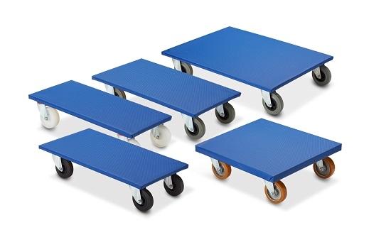 Meubels Op Wieltjes : Vintage salontafel op wielen meubeldeals