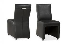 Stoel Op Wieltjes : Stoel wieltjes nodig? bekijk uw wiel voor iedere stoel