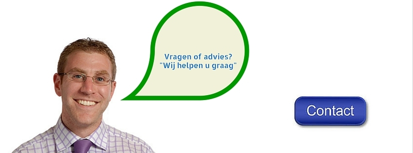 advies Wielen voor meubelhondjes